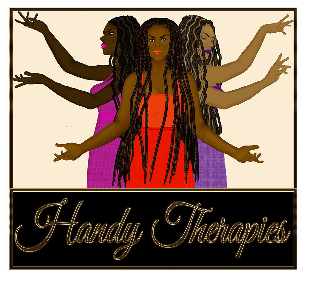 Handy Therapies
