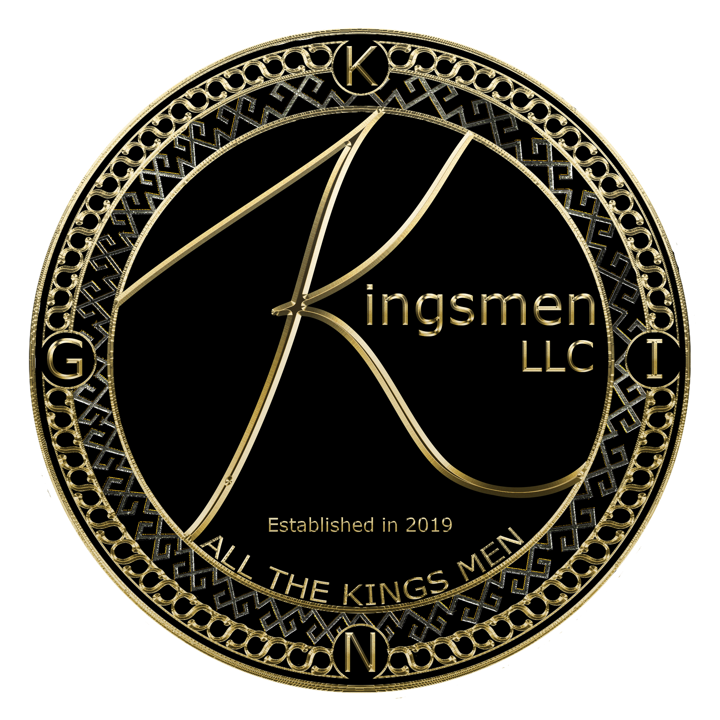 Kingsman LLC